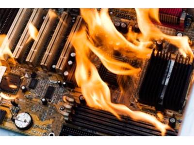 Перегрев процессора: признаки, причины и практические советы