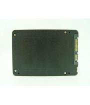 Бренд MyDigitalSSD анонсировал выпуск BP5e емкостью 960 Гб и ценой 240 долларов