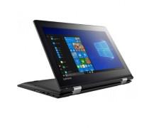 Подготовлен бюджетный ноутбук Lenovo Yoga 330
