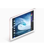 Пользователи iPad Pro жалуются на проблемы