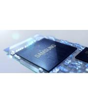 Samsung может оказаться основным поставщиком чипов для iPhone следующего поколения