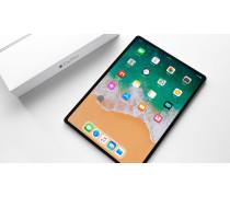 Стоит ли ждать новый iPad