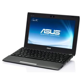 Замена аккумулятора Asus Eee PC
