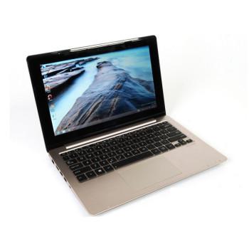 Замена клавиатуры Asus Vivobook