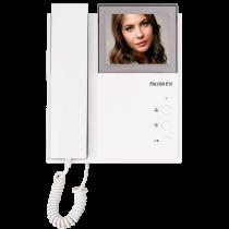 Монитор видеодомофона Falcon Eye FE-4CHP2 XL