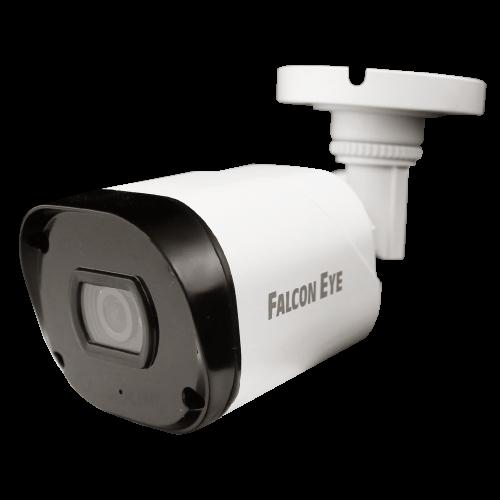 Видеокамера сетевая (IP) Falcon Eye FE-IPC-B2-30p