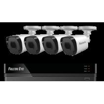 Falcon Eye FE-1108MHD KIT SMART 8.4