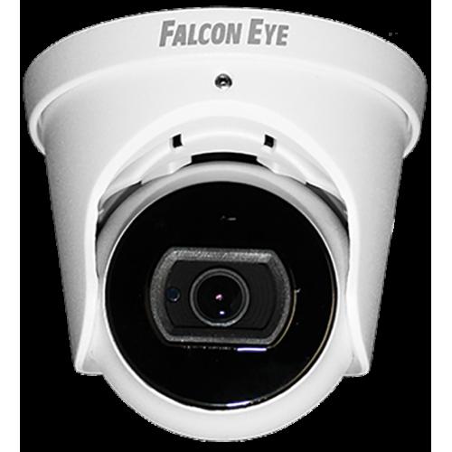 Видеокамера сетевая (IP) Falcon Eye FE-IPC-D2-30p