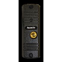 Вызывная видеопанель Falcon Eye FE-305C (графит)