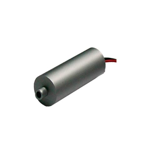 Микрофон для системы видеонаблюдения Tantos TSa-M15AМ
