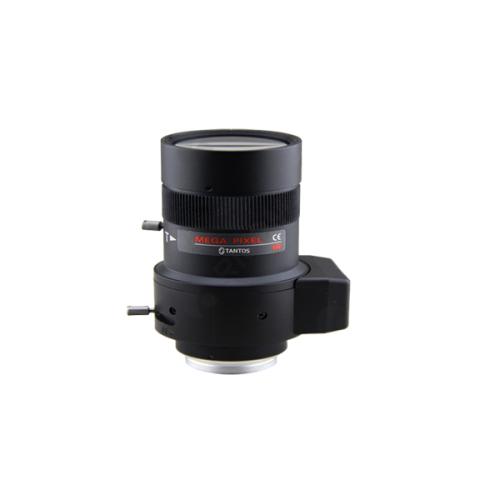 Объектив для камеры видеонаблюдения Tantos TSi-L3610D (8mp)