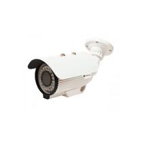 Цилиндрическая AHD Камера видеонаблюдения Optimus AHD-H012.1(2.8-12)