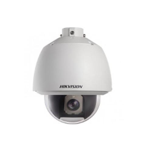 Цилиндрическая AHD Камера видеонаблюдения HikVision DS-2AE5164-A