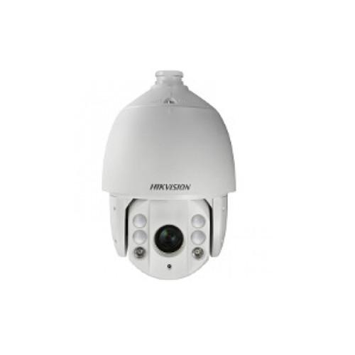 Цилиндрическая AHD Камера видеонаблюдения HikVision DS-2AE7168-A