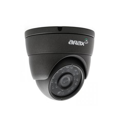 Купольная AHD Камера видеонаблюдения Агах RXV-S4-Bir