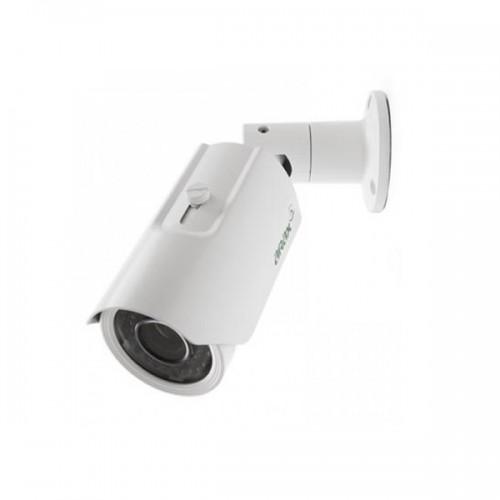 Цилиндрическая AHD Камера видеонаблюдения Arax RTW-201-V212mir