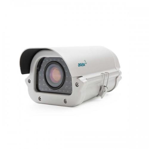 Цилиндрическая AHD Камера видеонаблюдения Arax RTW-201-V660ir