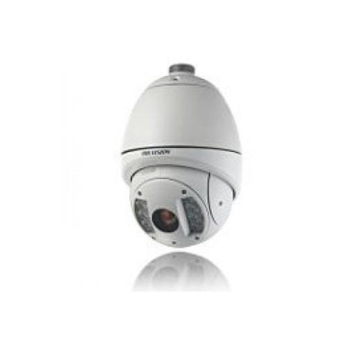 Поворотная PTZ IP Камера видеонаблюдения HikVision DS-2AF1-718