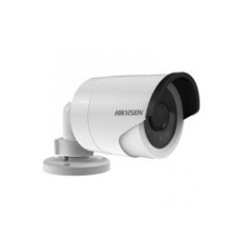 Цилиндрическая IP Камера видеонаблюдения HikVision DS-2CD2022-I