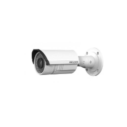 Цилиндрическая IP Камера видеонаблюдения HikVision DS-2CD2632F-IS