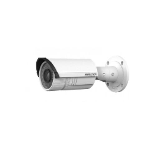 Цилиндрическая IP Камера видеонаблюдения HikVision DS-2CD2642FWD-IS