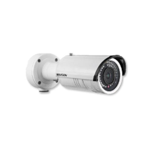 Цилиндрическая IP Камера видеонаблюдения HikVision DS-2CD4232FWD-I(Z)S