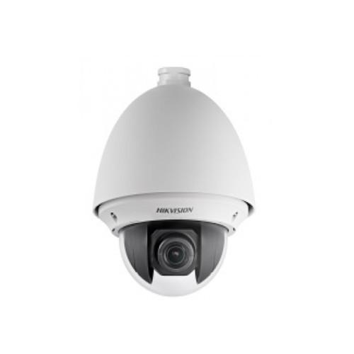 Поворотная PTZ IP Камера видеонаблюдения HikVision DS-2DE4220-AE