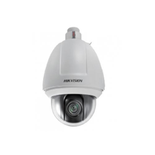 Поворотная PTZ IP Камера видеонаблюдения HikVision DS-2DF5286-A