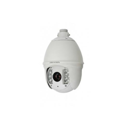 Поворотная PTZ IP Камера видеонаблюдения HikVision DS-2DF7274-A
