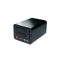 Видеорегистратор для IP камер видеонаблюдения Tantos TSr-NV1621 Standard