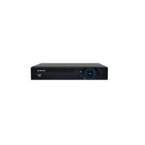 Видеорегистратор для IP камер видеонаблюдения Tantos TSr-NV2421 Light