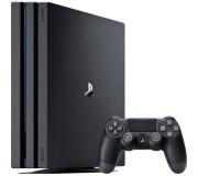 Ремонт приставок Sony