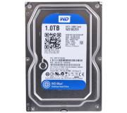 Восстановление данных с жестких дисков Western Digital
