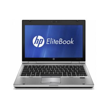 Замена процессора Elitebook