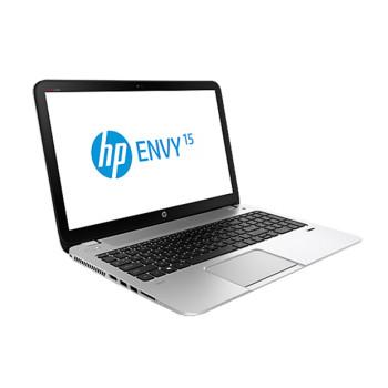 Замена клавиатуры Envy