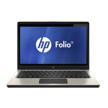 Замена клавиатуры Folio