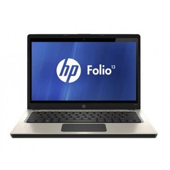 Замена процессора Folio