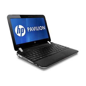 Замена клавиатуры Pavilion