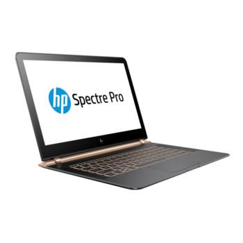 Замена клавиатуры Spectre