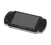 PSP-2008 (Slim)