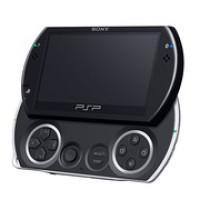 Диагностика PSP-N1008 (Go)