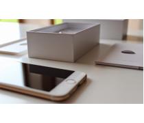 Как перенести содержимое iPhone или iPad на новое устройство