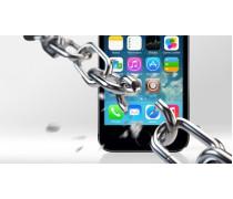 Jailbreak iPhone или iPad – делать или нет