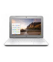 В ассортименте HP появилась обновлённая модель хромбука HP Chromebook 14