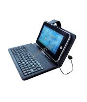 Китайские производители готовят выпуск безымянных ноутбуков от $120