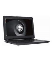 Представлен игровой ноутбук System76 Oryx Pro с сюрпризом внутри