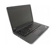 ThinkPad E