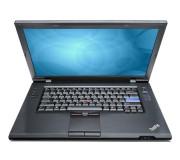 ThinkPad S