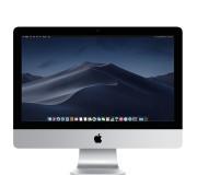 """Ремонт блока питания iMac 21.5"""""""