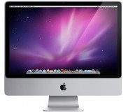 """Ремонт блока питания iMac 24"""""""